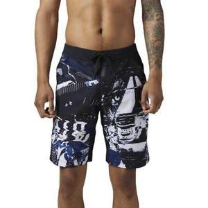 Reebok Men's Epic Lightweight Short