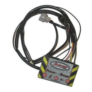 motorcycled jetting fuel  tuner