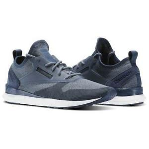 Reebok Men's Zoku Runner Shoes