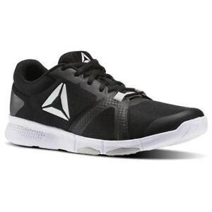 Reebok Men's Reebok Flexile Shoes