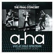 Music Concert DVDs