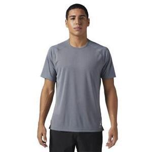 Reebok Men's JJ Watt Short Sleeve Tee