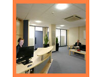 Office Space and Serviced Offices in * Gosforth-NE3 * for Rent