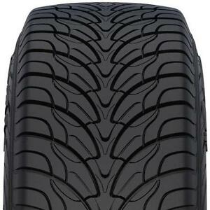 NEW TIRE SALE!!! 225/65R18 FOR ONLY $130 EACH