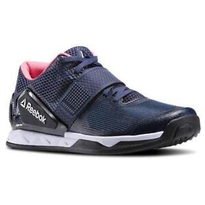 Reebok Women's Reebok Crossfit Combine Shoes