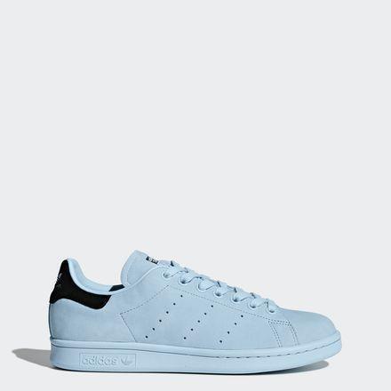 adidas stan smith dames marktplaats