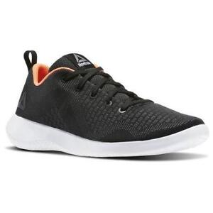 Reebok Women's Esoterra DMX Lite Shoes