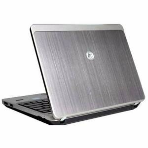 12 Inch 8GB 500GB i5 HP ProBook Only $449! Annerley Brisbane South West Preview