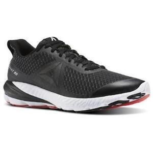 Reebok Men's OSR Sweet Road SE Shoes