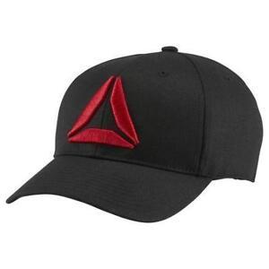Reebok Reebok Baseball Cap