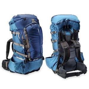 Arc'teryx Bora 95 Pack (worth 600, selling for 200)