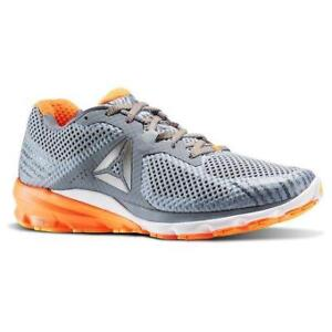 Reebok Men's Reebok Harmony Road Shoes