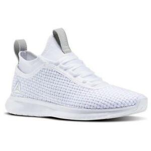 Reebok Women's Reebok Plus Woven Runner Shoes