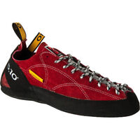 Five Ten Mens Coyote Lace up Climbing shoes