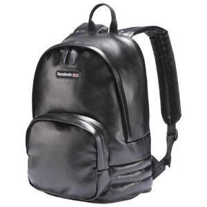 Reebok Classics Freestyle Backpack