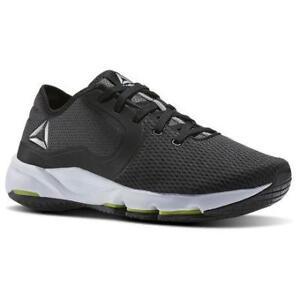 Reebok Men's Reebok Cloudride DMX 2.0 Shoes