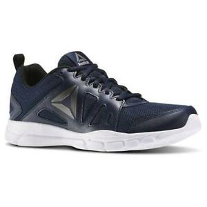 Reebok Men's Trainfusion Nine 2.0 LMT Shoes