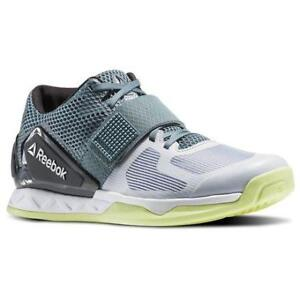 Reebok Women's Reebok Crossfit Transition LFT Shoes