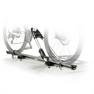 Porte-vélo vélo Thule Big Mouth