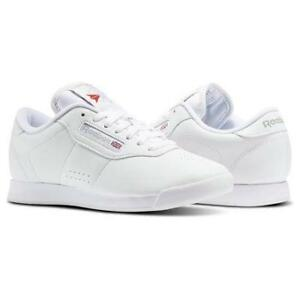 Reebok Women's Princess Shoes