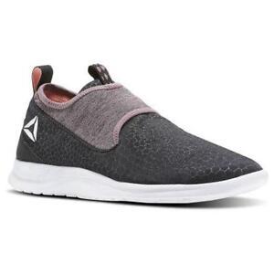 Reebok Women's DMX Lite Walk Slip Shoes