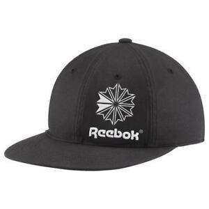 Reebok Reebok Classics Iconic Taping Hat