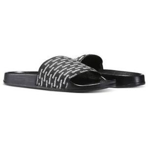 Reebok Men's Reebok Classic Slide Unisex Shoes