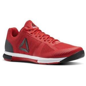Reebok Men's Reebok Crossfit Speed TR 2.0 Shoes