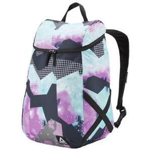 Reebok Kids Squad Backpack