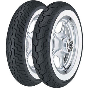 SPRING TIRE SALE ON DUNLOP D404 TIRES ONLY AT COOPER'S