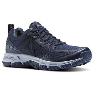 Reebok Men's Ridgerider Trail 2.0 Shoes