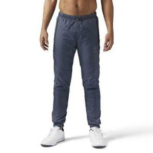 Reebok Men's Reebok Classics Contemporary Woven Pant
