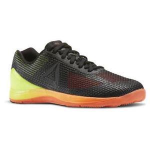 Reebok Women's Reebok Crossfit Nano 7 Shoes
