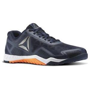 Reebok Men's ROS Workout TR 2.0 Shoes