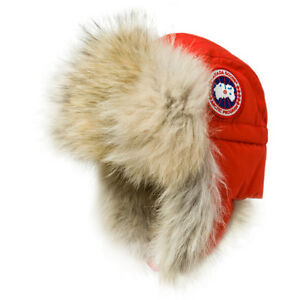 Canada Goose kensington parka outlet fake - Hat Canada Goose | Kijiji: Free Classifieds in Ontario. Find a job ...