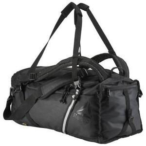 Reebok Convertible Grip Bag 2.0