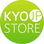 kyo_japan_store