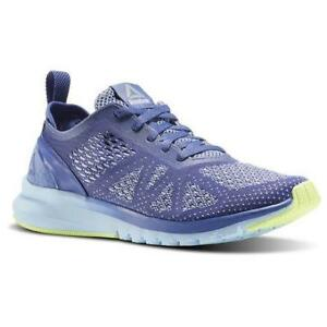 Reebok Women's Print Smooth Clip Ultraknit Shoes