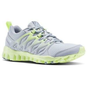 Reebok Women's Realflex Train 4.0 Shoes