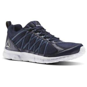 Reebok Men's Speedlux 2.0 Shoes