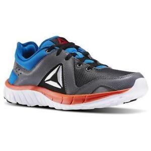 Reebok Youth Fushion Runner Kids Shoes