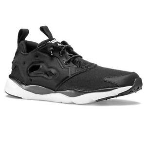 Reebok Men's Furylite Shoes