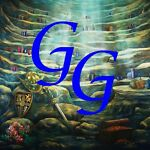 Gabbys Grotto