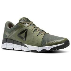 Reebok Men's Reebok Trainflex Shoes