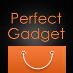 perfect-gadget