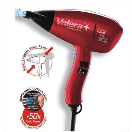 Valera Hair Dryer Ebay