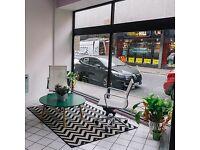 14 Fairfax Street Office/Retail
