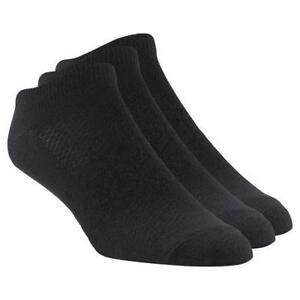 Reebok Reebok Crossfit Inside Thin Sock