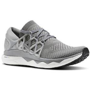 Reebok Men's Reebok Floatride Run Nite Shoes