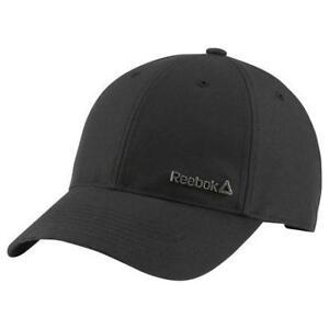Reebok Women's Foundation Cap